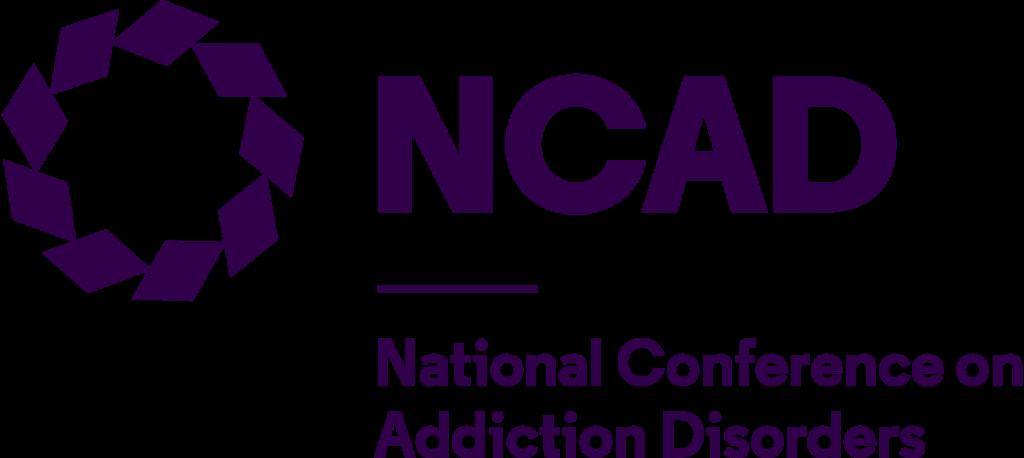 NCAD logo image