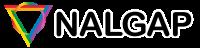 NALGAP logo image