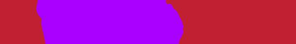 STIM-Virtual-Logo-Horiz_4C